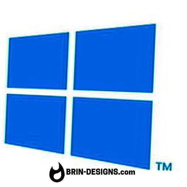 Kategorie Spiele:   Windows 8 - Wie erhalte ich die IP-Adresse?