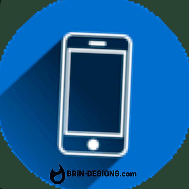 Kategorija igre:   Kako obnoviti manjkajočo ikono App Store