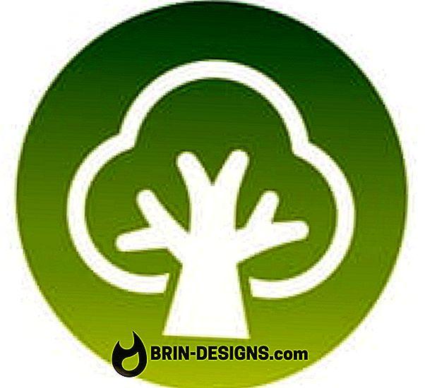 Kategori spel:   Open Garden - Dela din 3G / WiFi-anslutning