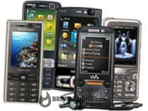 Kategorija žaidimai:   Mobilieji telefonai - Jūsų IMEI tikrinimas ir interpretavimas