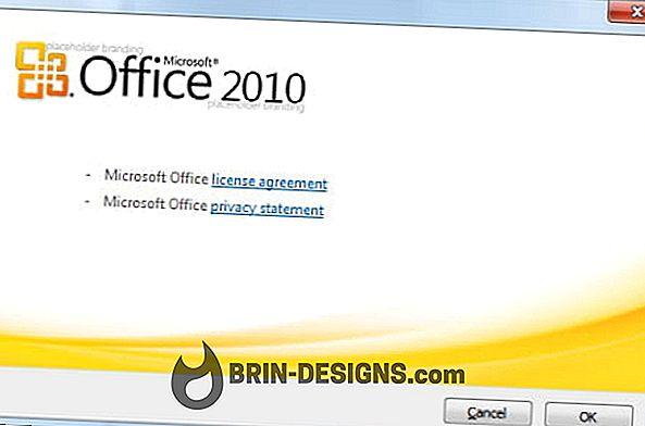 Kategooria mängud:   Salasõna kaitseb teie Office'i faile (Word, Excel, Powerpoint)