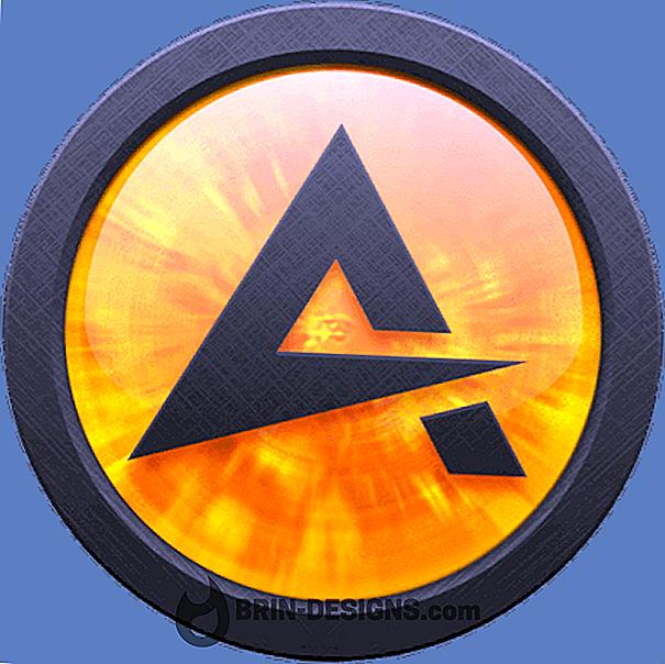 Categoría juegos:   AIMP - Ajuste preestablecido de ecualizador para tus pistas de música