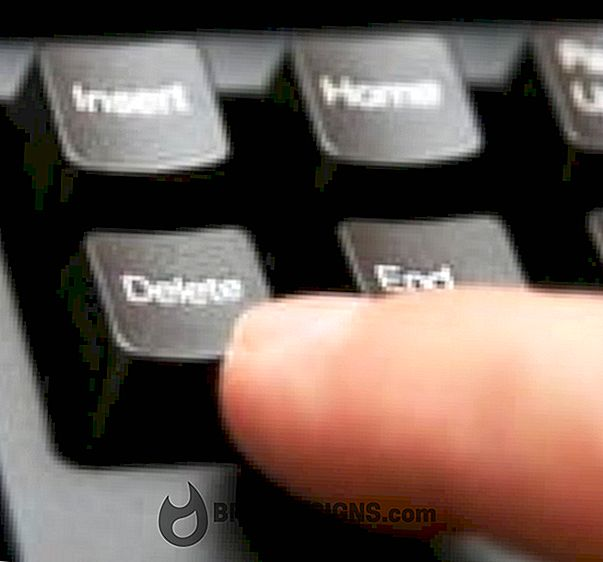 """Nešiojamieji kompiuteriai - """"Bios"""" nustatymo raktas"""