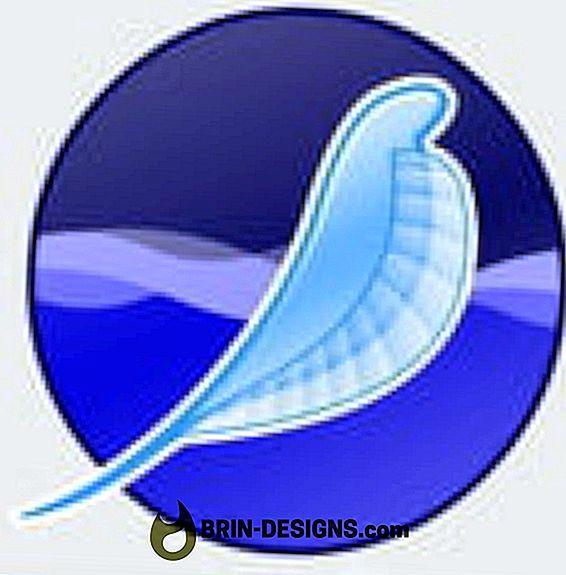Kategorija igre:   SeaMonkey - samodejno upravlja potrdila o varnosti