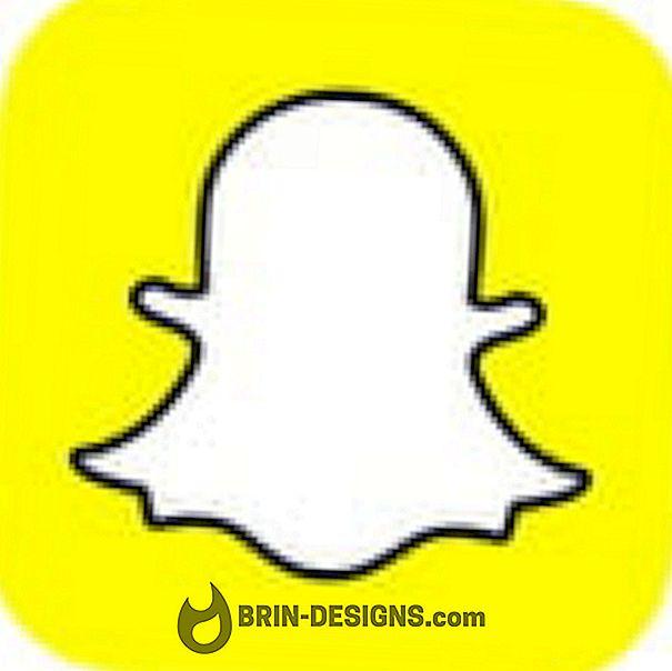 Kategorija igre:   Snapchat Emoji Meanings