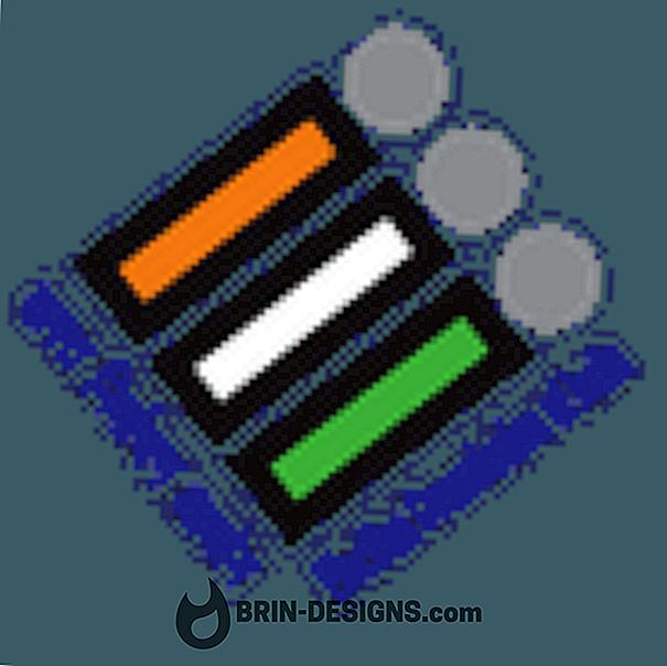 Wahlen in Indien 2019: Online-Beantragung eines Wählerausweises