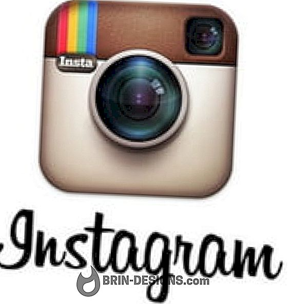 Instagram - Ta bort originalbilder automatiskt efter redigering