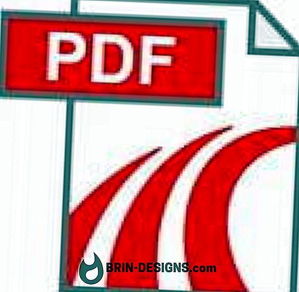 Kategorija igre:   Pretvarjanje datoteke PDF v sliko