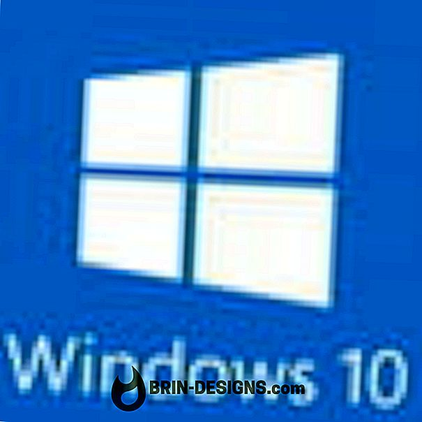 CPU Menjepit di Windows 10