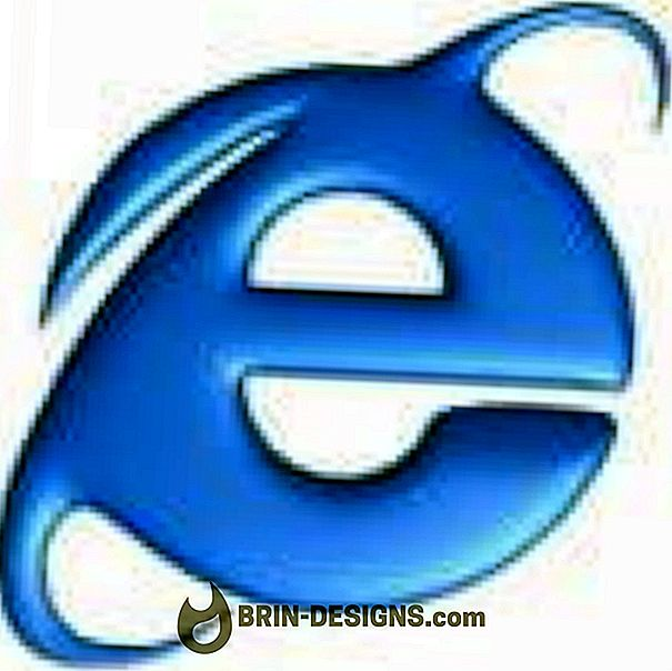 श्रेणी खेल:   इंटरनेट एक्सप्लोरर 7 को एक नए टैब में पेज खोलने के लिए मजबूर करना