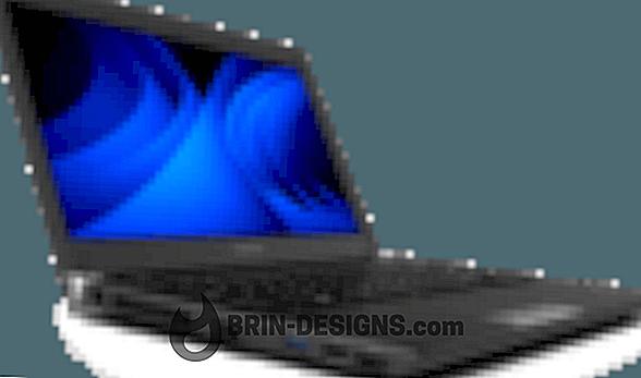 Toshiba Portege -kannettava - Ctrl-näppäimet eivät toimi