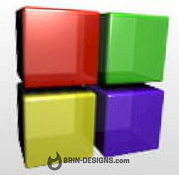 Kategorie Spiele:   Installieren Sie eine Bibliothek unter Codeblocks für MinGW