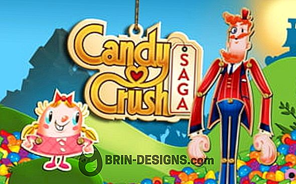 Kategorija igre:   Candy Crush Saga - Cheat kode