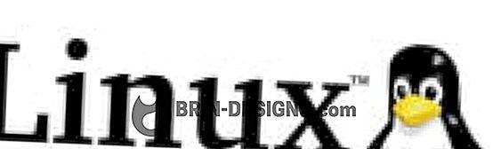 Kategorie Spiele:   Linux: Zeigt die CPU-Temperatur an