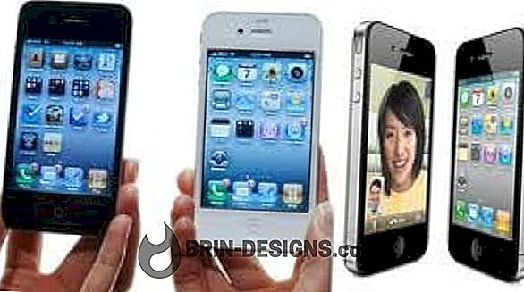 Nastavite melodijo zvonjenja po meri za iPhone