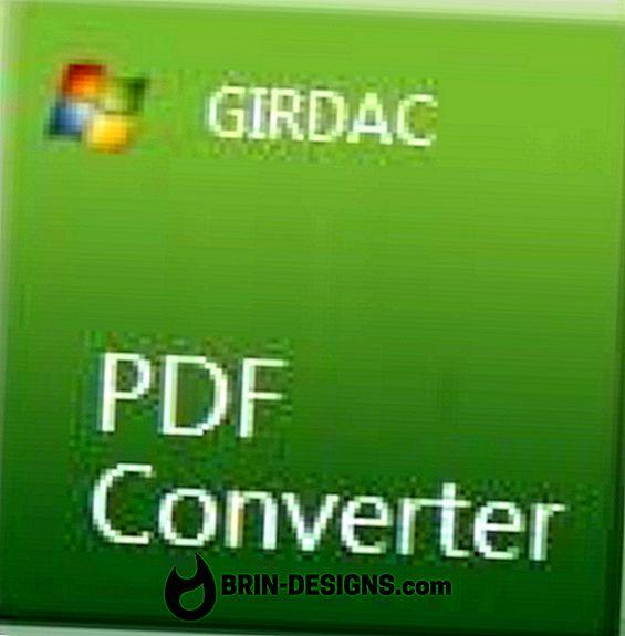 Kategori oyunlar:   PDF Converter -Pdf dosyalarınızı doc, xls, txt'ye dönüştürün (Word, ...)