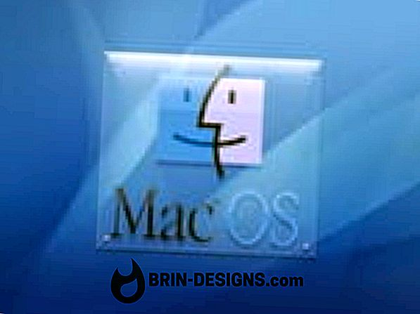 MacOS - ड्यूटी 4 के कॉल के लिए पैच