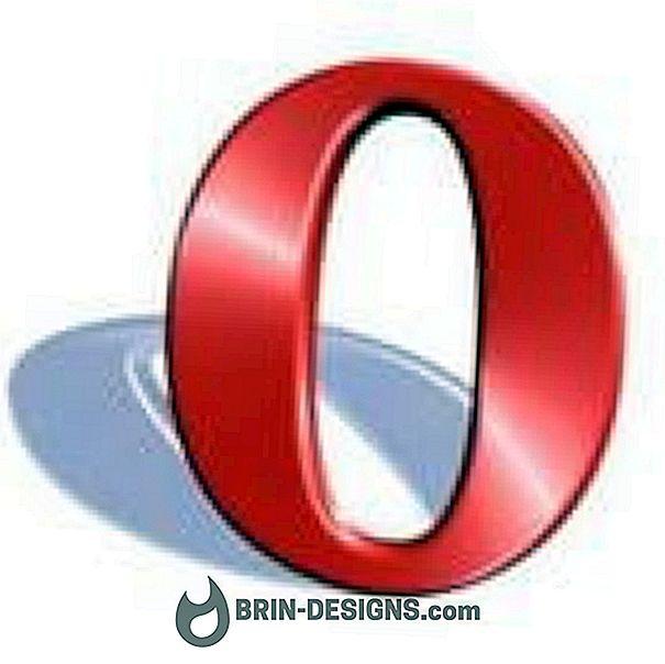 Kategorija spēles:   Opera: ātri kopējiet tekstu no tīmekļa lapām