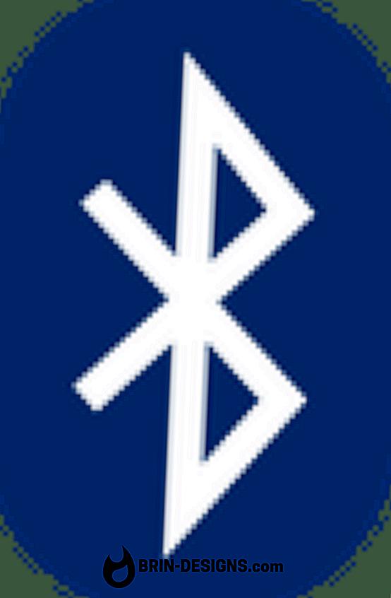 Kategori permainan:   Cara Menyambung Alat Dengar Bluetooth ke Telefon Mudah Alih (iPhone, Android)