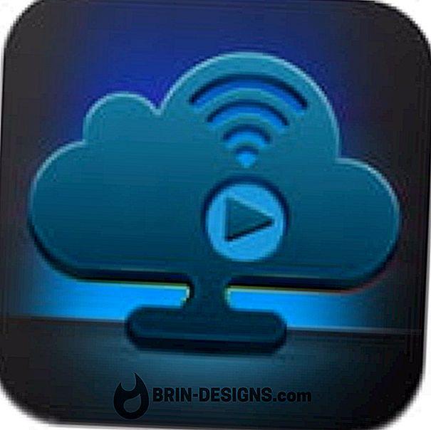 Kategorie Spiele:   Air Playit - Streamen Sie Videos auf Ihr tragbares iOS / Android-Gerät