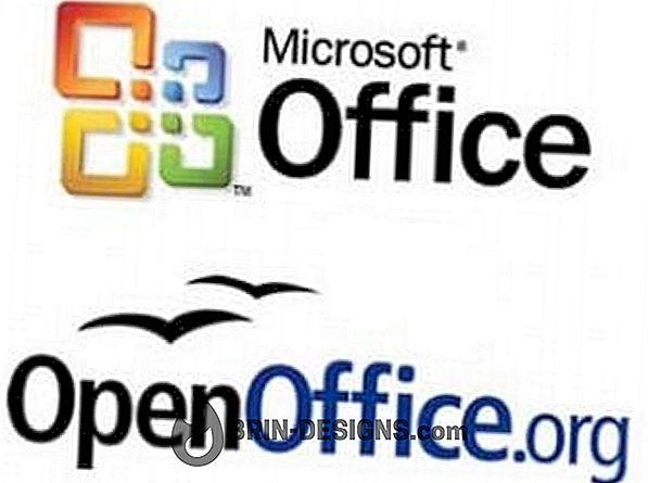 Kategorija igre:   Štetje števila besed v dokumentu (Word ali OpenOffice)
