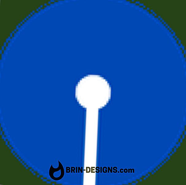 Kategori permainan:   Cara Muat turun Penyata Akaun SBI Online