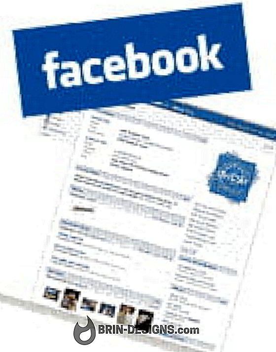 Kategori oyunlar:   Facebook - Javascript tüm arkadaşlarımı canlandıracak