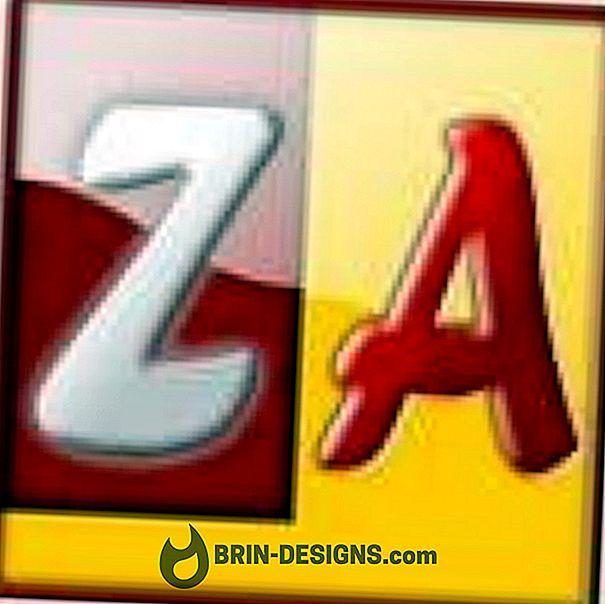Windows - ZoneAlarm dokončí opätovnú inštaláciu