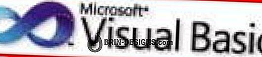 Kategori spill:   VB.Net - Finn en fil på en harddisk