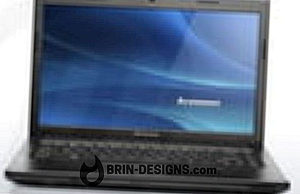 Kategorie Spiele:   Lenovo G475 - Wie aktiviere ich WLAN?