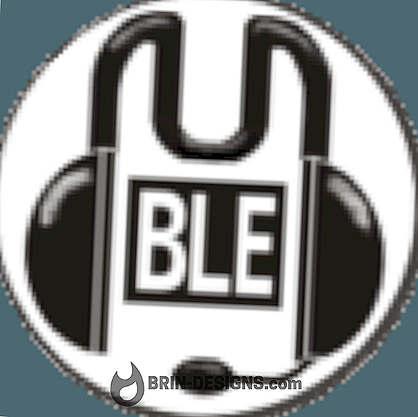 श्रेणी खेल:   मम्बल - छवि डाउनलोड अक्षम करें