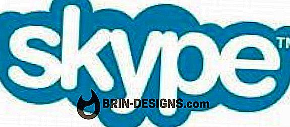 Κατηγορία Παιχνίδια:   Πώς να διαγράψετε το ιστορικό συνομιλιών στο Skype;