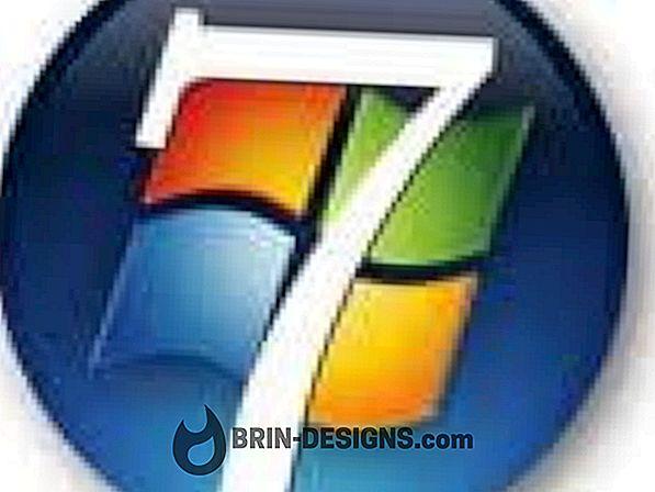Windows 7 - Deaktivieren Sie den Ruhezustand