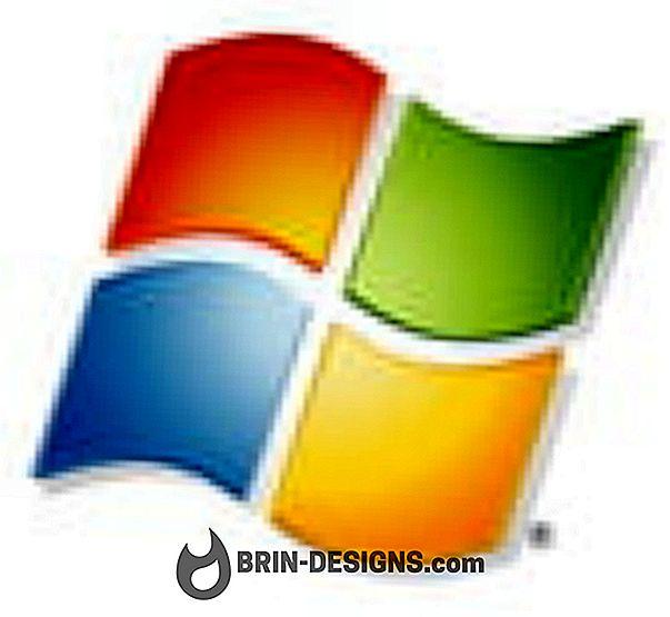 Abrufen des Windows-Bild- und Fax-Viewers