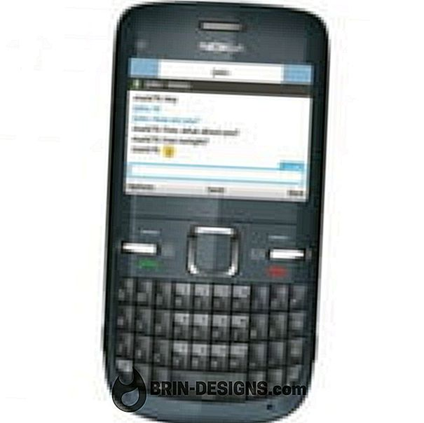 Kategorija igre:   Nokia C3 - Stalno spojen na internet!