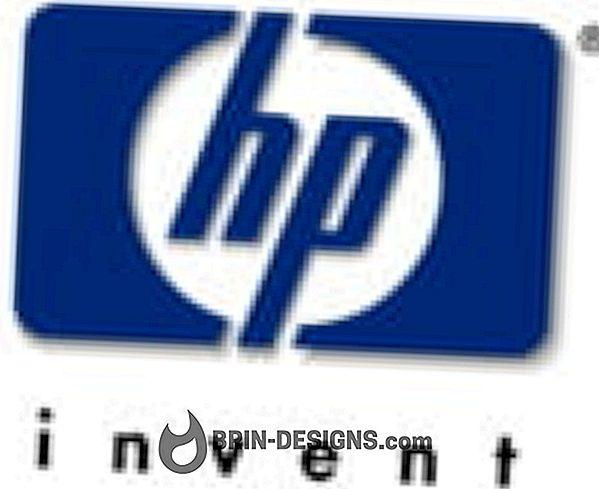 Категория игри:   Син екран - HP Pavilion 15/17, Pavilion Sleekbook и Probook