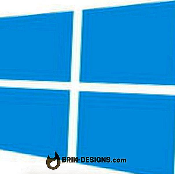 Cara Memulakan Komputer Windows dalam Mod Selamat