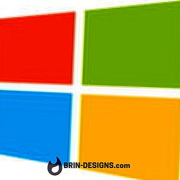 Категория игры:   Невозможно запустить исполняемые файлы (.exe) в Windows