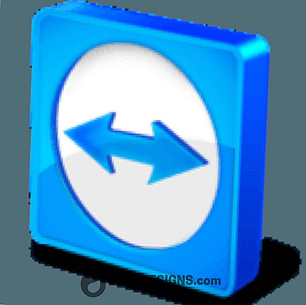 TeamViewer - TeamViewer 종료 비활성화