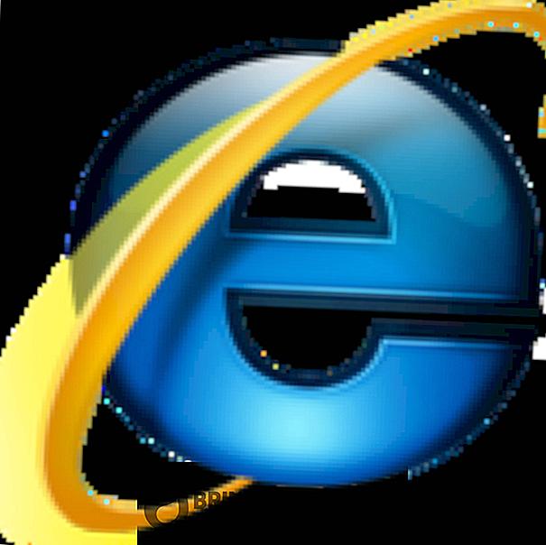 Internet Explorer kann nicht erneut installiert werden?
