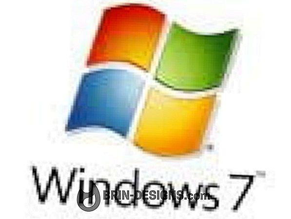 Kategori spill:   Windows 7: Å holde et ledetekstvindu åpnet!