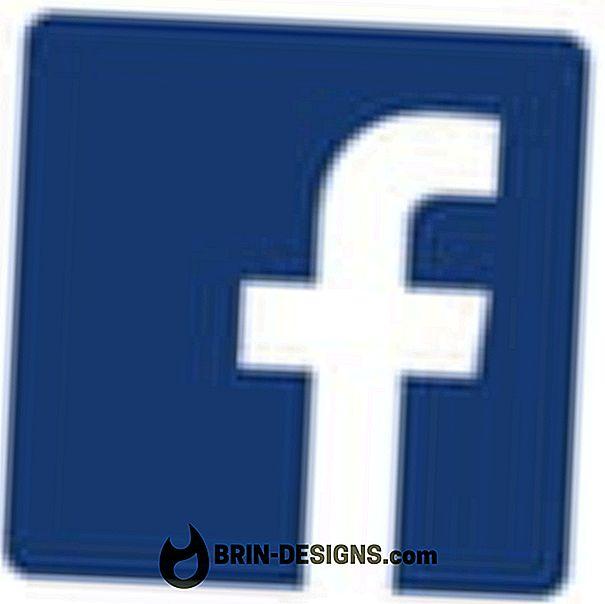 Kategorija igre:   Potrditvena koda za Facebook ni prejeta