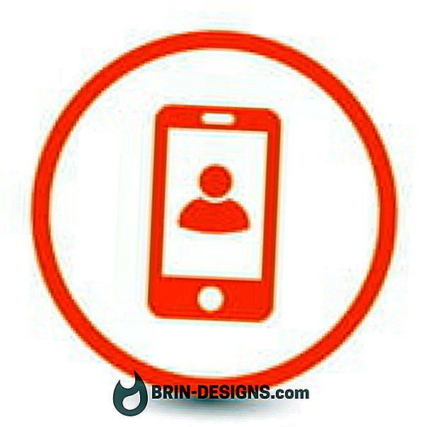 Kaip paskambinti privačiam (paslėpto telefono numerio naudojimas)
