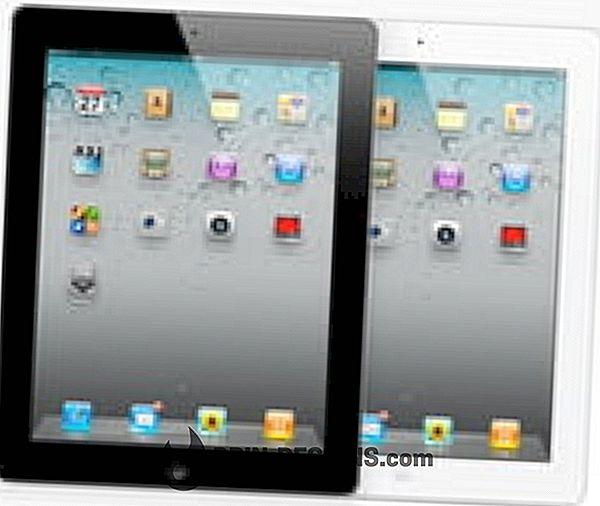 Kategori spill:   iPad 2 - Forhindre Skype fra å logge inn automatisk