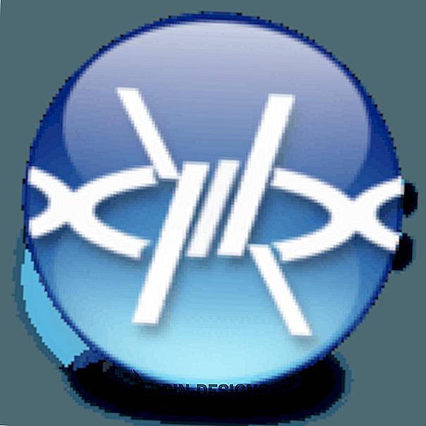 FrostWire - Tetapkan kelajuan muat naik