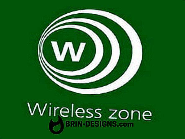 (Wi-Fi)あなたのラップトップのための無線設定
