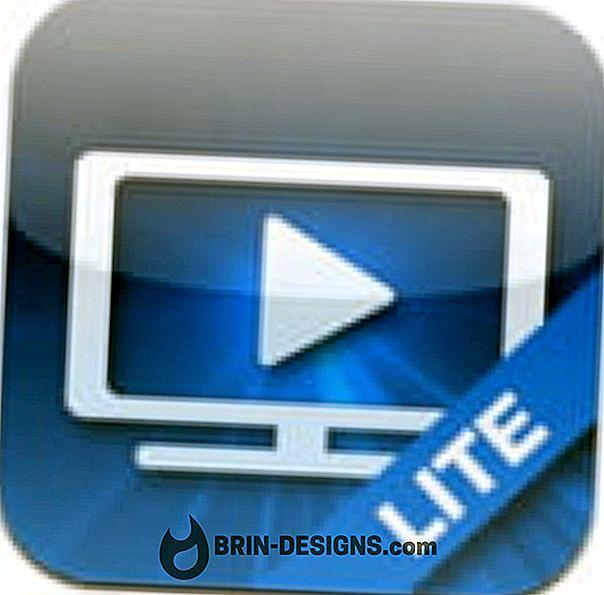 Kategori oyunlar:   iMediaShare Lite - Facebook fotoğraflarınızı Smart TV'nizde görüntüleyin