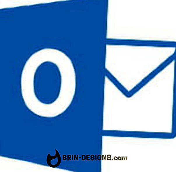 Kategorija igre:   Kako se prijaviti v Outlook.com