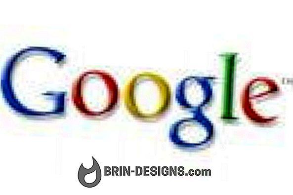 Kategori spill:   Google Grupper - Skriv meldinger