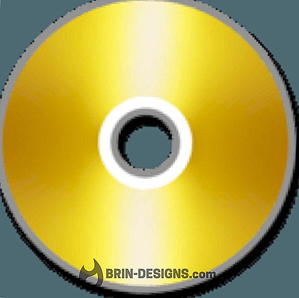 Категорија игре:   ПоверИСО - Омогућите верификацију података приликом снимања података